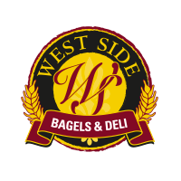 West Side Bagels & Deli